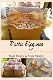 938 Best Favor Favorites Wedding Favor Ideas Images On Pinterest