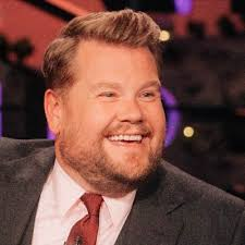 And flowing wigs to take on the legendary 1968 broadway chronicle of all things hippie: The Late Late Show With James Corden On Twitter When Someone Hasn T Watched Spillyourguts W Arnold Schwarzenegger Yet Https T Co Xue6nr48j1