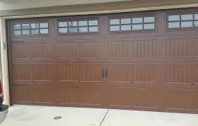 mesa garage doorMesa Garage Doors  Low Price Guarantee Garage Doors