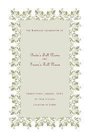 wedding program template for microsoft publisher laura's going Wedding Invitation Templates Microsoft Publisher wedding program template for microsoft publisher wedding invitation templates ms publisher