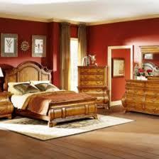 Furniture Simple Bedroom Design Ideas With Craigslist Mcallen