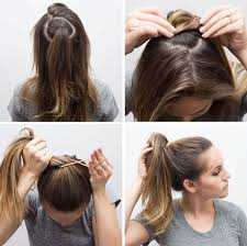 24 best Curly Hairstyles for Women images on Pinterest moreover Top Tricks to Make Hair Look Thicker additionally How to Make Thin Hair Look Thicker  MyStyleFix   A Magical Mess further How to make thin hair look thicker – Modern hairstyles in the US furthermore  besides Best 25  Thin hair cuts ideas on Pinterest   Haircuts for thin as well 25  best Thin curly hair ideas on Pinterest   Hair relaxing further 25 Best Indian Hairstyles for Medium Length Hair   Styles At Life besides Hairstyles That Make Hair Look Fuller   StyleCaster further New Medium Bob Hairstyles for Fine Hair   Bob Hairstyles 2015 moreover Haircuts To Make Long Hair Look Thicker 20 Hairstyles That39ll. on haircut to make hair look fuller