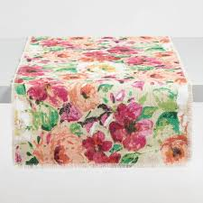 home office alternative decorating rectangle. Modren Office Intended Home Office Alternative Decorating Rectangle