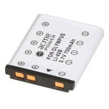 <b>Аккумулятор</b> для цифрового фотоаппарата <b>AcmePower AP</b>-<b>LI</b> ...