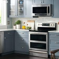 countertop microwave stand microwave stand excellent lovely microwave cart with storage hutch kitchen island decoration standard countertop microwave