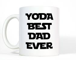 Best 25 Daddy Birthday Gifts Ideas On Pinterest  Daddy Gifts Good Christmas Gifts For Dad From Son