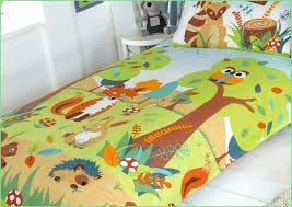 animal toddler bedding woodland a animals duvet set x jungle adventure safari print todd forest friends toddler bedding