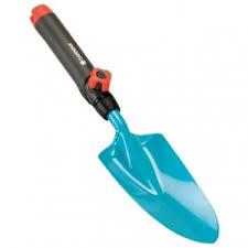 <b>Совок</b> цветочный 8.5 см (ручной <b>садовый инструмент</b> / насадка ...