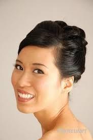 particulart brisbane gold coast asian chinese anese bridal makeup and hair artist 上門新娘秘書服務 makeup artist sydney