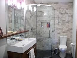 The Reasons Why Choosing Bathroom Tile Ideas - Amaza Design