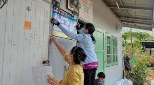 News | Kinderhilfswerk