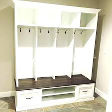 Entry benches shoe storage Foyer Entryway Bench With Shoe Storage Hall Bench And Coat Rack Mudroom Bench With Shoe Storage Entryway Bench With Storage Shoe Rack Coat Rack Hall Tree Mudroom Themoneyleague Entryway Bench With Shoe Storage Hall Bench And Coat Rack Mudroom