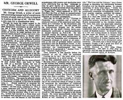 george orwell essay biography essays essays for 1984 by george orwell cyclohexene 6046739 george orwell 1984 quotes page numbers essays
