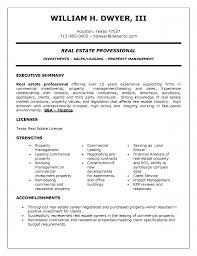apartment leasing agent resume of consultant sle leasing resume for leasing agent
