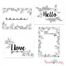black and white birthday cards printable greeting cards black and white card invitation design ideas free
