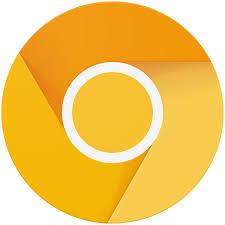 Chrome Canary Features For Developers - Google Chrome