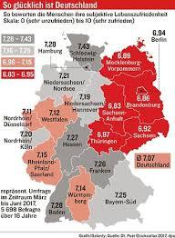Wetter in, düsseldorf : Aktuelle Wetterinfos aus, düsseldorf