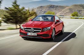Build your 2020 c 300 4matic coupe. 2020 Mercedes Benz E Class Coupe Review Trims Specs Price New Interior Features Exterior Design And Specifications Carbuzz