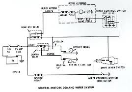 1971 nova wiring diagram relay search for wiring diagrams \u2022 73 Nova Wiring Diagram V8 1971 chevy nova wiring diagram afcstoneham club rh afcstoneham club 1970 nova wiring diagram 73 nova