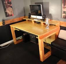 l desks for home office. Full Size Of Office Desk:cool Desks L Shaped Desk Small Furniture Home Large For
