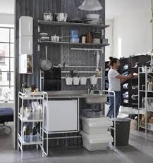 Small Picture Ikea mini kitchen designed for small apartments Business Insider