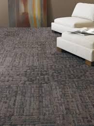 mohawk commercial carpet allure carpet tile shaw industries in shaw s carpet tiles