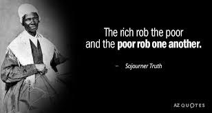 Sojourner Truth Quotes Custom TOP 48 QUOTES BY SOJOURNER TRUTH AZ Quotes
