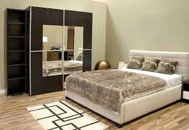 Wardrobe With Dressing Table Designs India Wardrobe Designs For Bedroom Indian