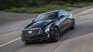 2018 cadillac incentives. delighful 2018 and 2018 cadillac incentives a