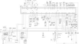 1991 mazda miata radio wiring diagram 1991 image 1993 mazda miata radio wiring diagram 1993 auto wiring diagram