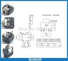 3 5mm jack socket wiring quick start guide of wiring diagram • 1 8 stereo phone plug wiring mini stereo plug wiring wiring diagram odicis 3 5mm hex