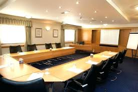 office conference room decorating ideas. Unique Decorating Conference Room Decorations Ideas Collection Office Meeting  Rooms Decorating A Design  To Office Conference Room Decorating Ideas R