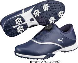 puma golf shoes. puma golf shoes pg blaze disk 189421 [for the puma golf disc woman