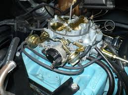 chevy vacuum diagram image wiring diagram vacuum line routing connections for carb and air cleaner help on 79 chevy vacuum diagram
