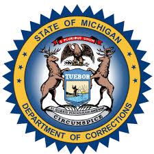 Michigan Department of Corrections, Lansing, MI (2021)