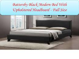 the most stylish durable and affordable bedroom furniture online 8 638 cb=