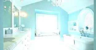 Light blue bathroom tiles Floor Light Blue Tiles Light Blue Bathroom Tiles Light Blue Bathroom What Colors Go With Light Blue Ebevalenciaorg Light Blue Tiles Zwaluwhoeveinfo