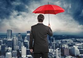 Umbrella Insurance Quote Umbrella Insurance Flood Insurance Stanton Insurance 12