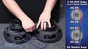 kicker solo baric l5 12 wiring diagram jerrysmasterkeyforyouand me Kicker Solo-Baric L5 Specs kicker solo baric l5 12 wiring diagram