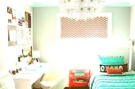 tag for cool teen room decor awesome
