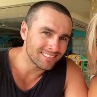 """3 """"Heath Piper"""" profiles   LinkedIn"""