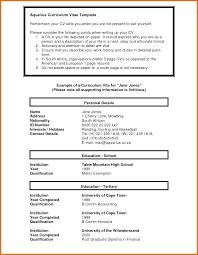 blank cv format doc service resume blank cv format doc cv templates doc webdesign14 format of cv for job application attendance