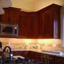 under cabinet led lighting kitchen. Under Cabinet Lighting My Cms With Above Led Way Regard To Design 18 Kitchen