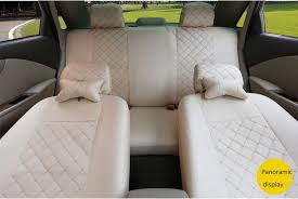 1737393115 universal car seat cover for