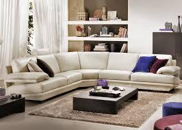 Natuzzi Bedroom Furniture Natuzzi Plaza Sofa Midfurn Furniture Superstore