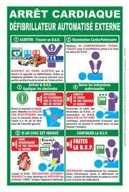 31 idées de Gestes premiers secours | gestes premiers secours, premiers  secours, secourisme