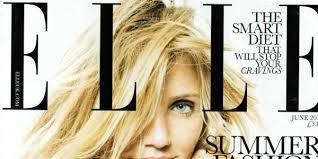 ELLE | Fashion Magazine