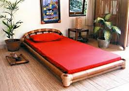 furniture made of bamboo. Rustic Bamboo Furniture,ready And Custom Made Within 5 Days Delivered To Any Corner Of Costa Rica . Our Prices Are Way Lowere Than Market CR. Furniture E