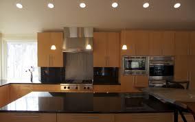 recessed lighting sloped ceiling 4 inch integralbook com