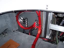 perko switch wiring diagram perko inspiring car wiring diagram perko marine switch wiring diagram solidfonts on perko switch wiring diagram
